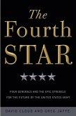 The Fourth Star (eBook, ePUB)