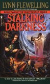 Stalking Darkness (eBook, ePUB)