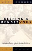 Keeping a Rendezvous (eBook, ePUB)