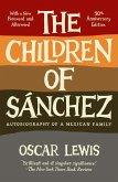 The Children of Sanchez (eBook, ePUB)
