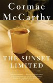 The Sunset Limited (eBook, ePUB)