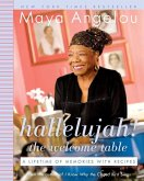 Hallelujah! The Welcome Table (eBook, ePUB)