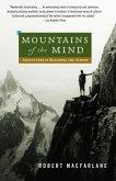 Mountains of the Mind (eBook, ePUB)