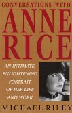 Conversations with Anne Rice (eBook, ePUB)