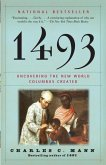 1493 (eBook, ePUB)