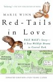 Red-Tails in Love (eBook, ePUB)