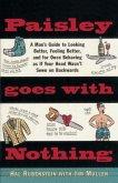 Paisley Goes with Nothing (eBook, ePUB)