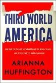 Third World America (eBook, ePUB)