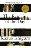 The Remains of the Day (eBook, ePUB)