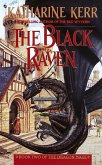 The Black Raven (eBook, ePUB)