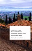 Tuscany and Umbria: The Collected Traveler (eBook, ePUB)