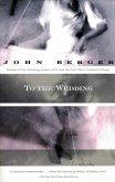 To the Wedding (eBook, ePUB)