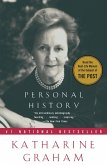 Personal History (eBook, ePUB)