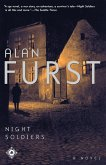 Night Soldiers (eBook, ePUB)