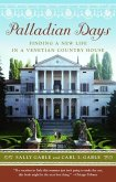 Palladian Days (eBook, ePUB)