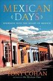 Mexican Days (eBook, ePUB)