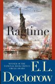 Ragtime (eBook, ePUB)