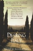 Desiring Italy (eBook, ePUB)