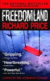 Freedomland (eBook, ePUB)