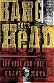 Bang Your Head (eBook, ePUB)