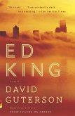 Ed King (eBook, ePUB)
