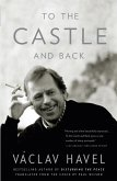 To the Castle and Back (eBook, ePUB)