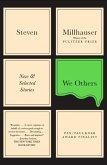 We Others (eBook, ePUB)