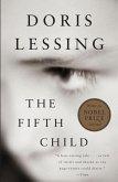 The Fifth Child (eBook, ePUB)