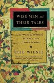 Wise Men and Their Tales (eBook, ePUB)