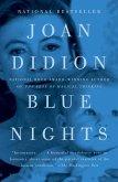 Blue Nights (eBook, ePUB)