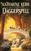 Daggerspell (eBook, ePUB)