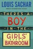 There's a Boy in the Girls' Bathroom (eBook, ePUB)