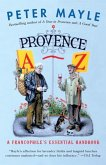 Provence A-Z (eBook, ePUB)
