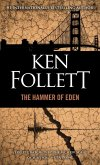 The Hammer of Eden (eBook, ePUB)