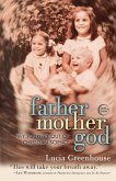 fathermothergod (eBook, ePUB)