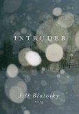 Intruder (eBook, ePUB)