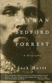 Nathan Bedford Forrest (eBook, ePUB)