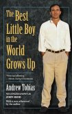 The Best Little Boy in the World Grows Up (eBook, ePUB)