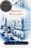 Martin Dressler (eBook, ePUB)