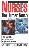 Nurses (eBook, ePUB)