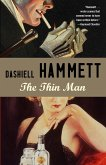 The Thin Man (eBook, ePUB)