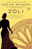 Zoli (eBook, ePUB)