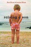 Raising a Son (eBook, ePUB)