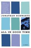 All in Good Time (eBook, ePUB)