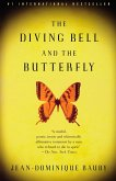 The Diving Bell and the Butterfly (eBook, ePUB)