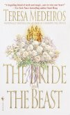 The Bride and the Beast (eBook, ePUB)