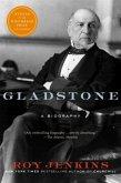 Gladstone (eBook, ePUB)
