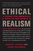Ethical Realism (eBook, ePUB)