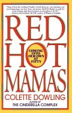 Red Hot Mamas (eBook, ePUB)