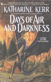 Days of Air and Darkness (eBook, ePUB)
